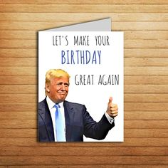 meme birthday card printable ; 205b0286bf2ea6ddd17698c50607aa86--th-birthday-cards-printable-birthday-cards
