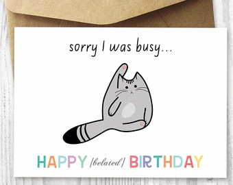 meme birthday card printable ; grumpy-cat-birthday-card-printable-beautiful-etsy-your-place-to-and-sell-all-things-handmade-of-grumpy-cat-birthday-card-printable