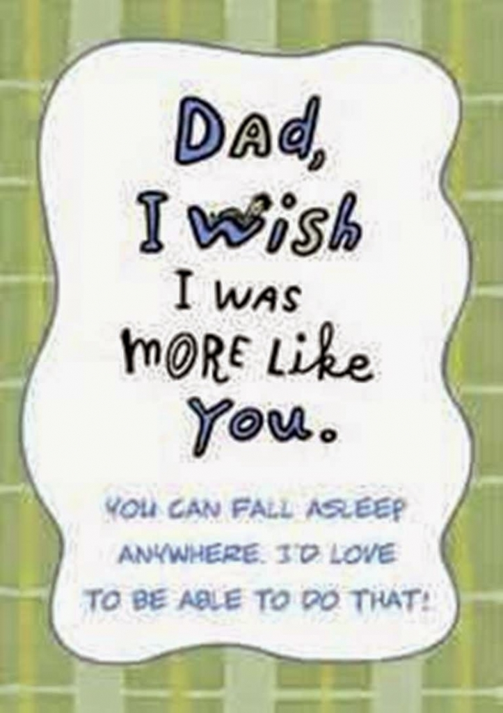 message for dad birthday card ; birthday-card-messages-for-dad-gangcraft