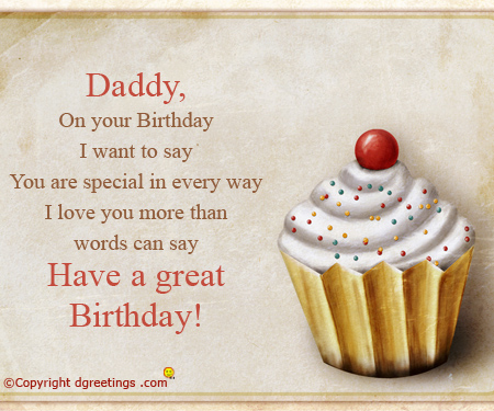 message for dad birthday card ; birthday-father058