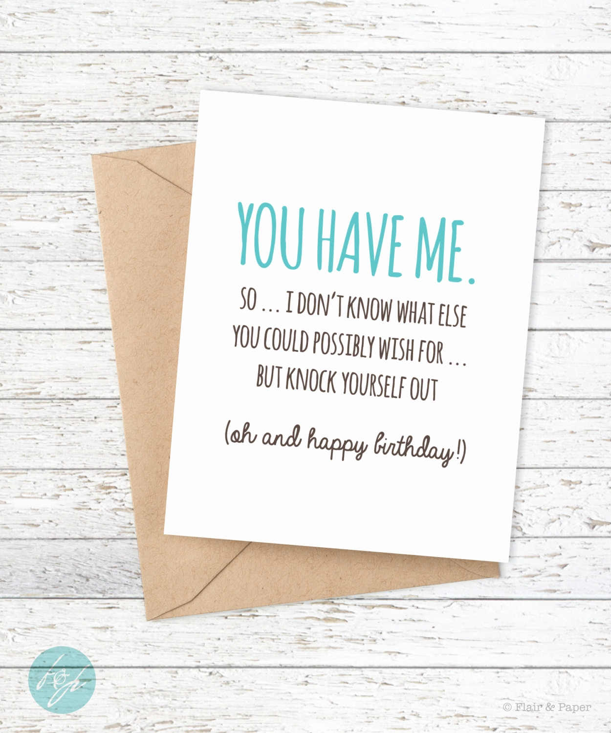 message for dad birthday card ; dad-birthday-card-quotes-new-funny-birthday-card-you-have-me-of-dad-birthday-card-quotes