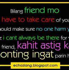 message for friend birthday tagalog ; 76a_tagalog_quotes_about