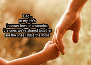 message for friend birthday tagalog ; Happy-Birthday-Dad-Images1-300x215