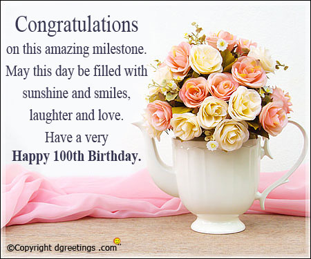message for mother birthday tagalog ; 100thbirthday-card01