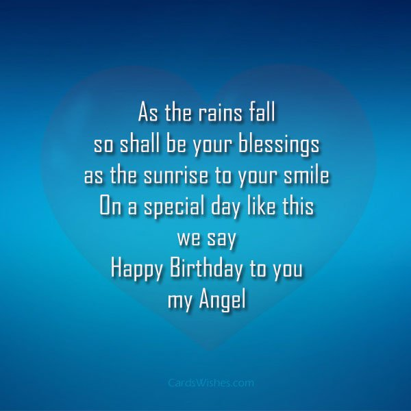 message for mother birthday tagalog ; 8th-birthday-wishes