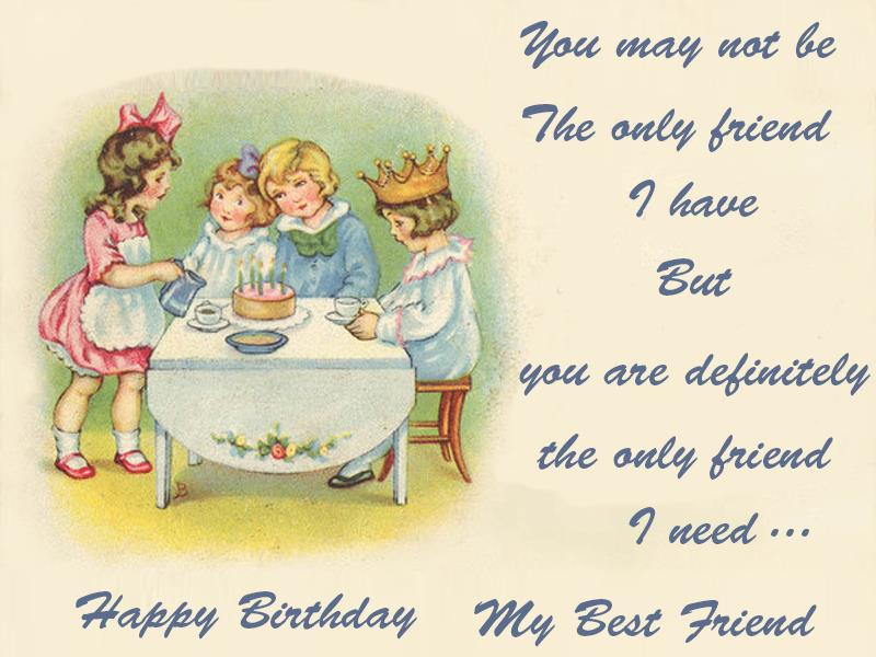 message for mother birthday tagalog ; Birthday-Wishes-For-A-Friend-Passed-Away-As-Well-As-Birthday-Wishes-For-A-Best-Friend-Like-A-Sister-With-Birthday-Cards-For-A-Friends