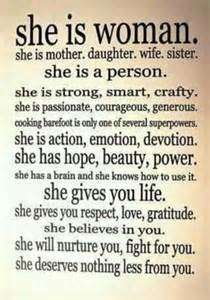 message for mother birthday tagalog ; aa7_she_is_a_woman_a_mot