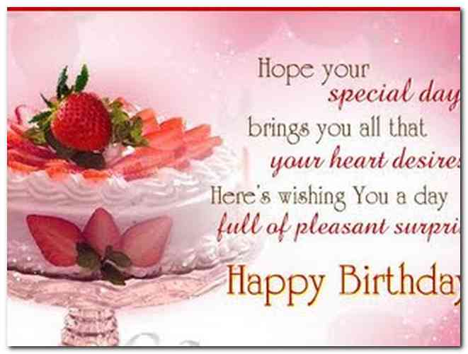 message for mother birthday tagalog ; birthday-message-for-a-best-friend-tagalog