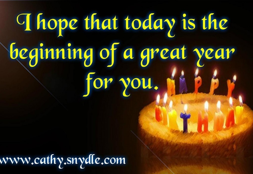 message for mother birthday tagalog ; happy-Birthday-wishes1-1024x705
