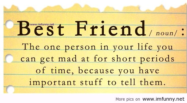 message for my best friend on her birthday tagalog ; 5c45f07b47773035929f9dbaa95cfe26