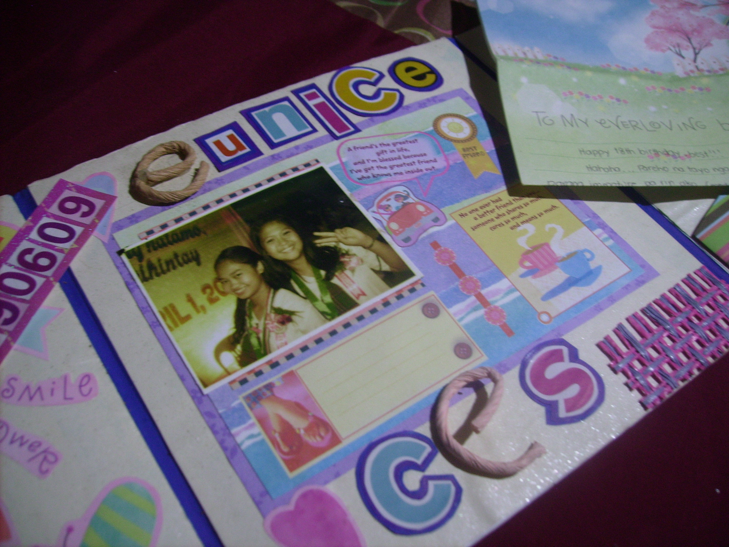message for my best friend on her birthday tagalog ; pict1304