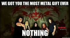 metalocalypse happy birthday ; 3542d724b63955aa495b4ade9244f15a--metalocalypse-death-metal