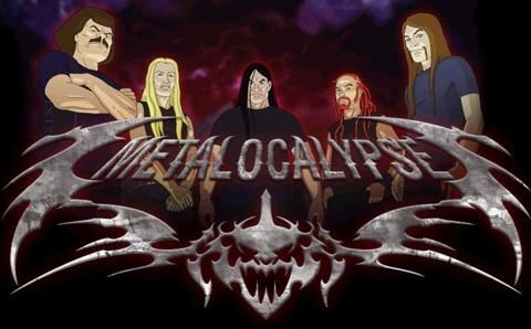 metalocalypse happy birthday ; Metalocalypse-Season-1-Episode-3--Birthdayface-aka-Happy-Dethday