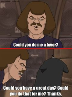 metalocalypse happy birthday ; c5e068691685046f1e854e03375fbdb0--dethklok-metalocalypse