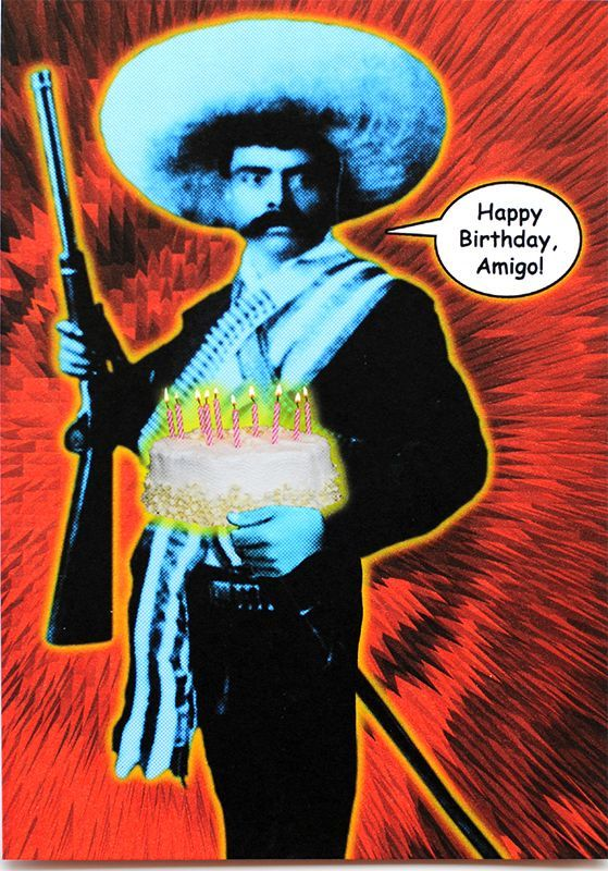 mexican happy birthday meme ; 568451c15e621a69dfab00d92364d5be--birthday-pins-birthday-funnies