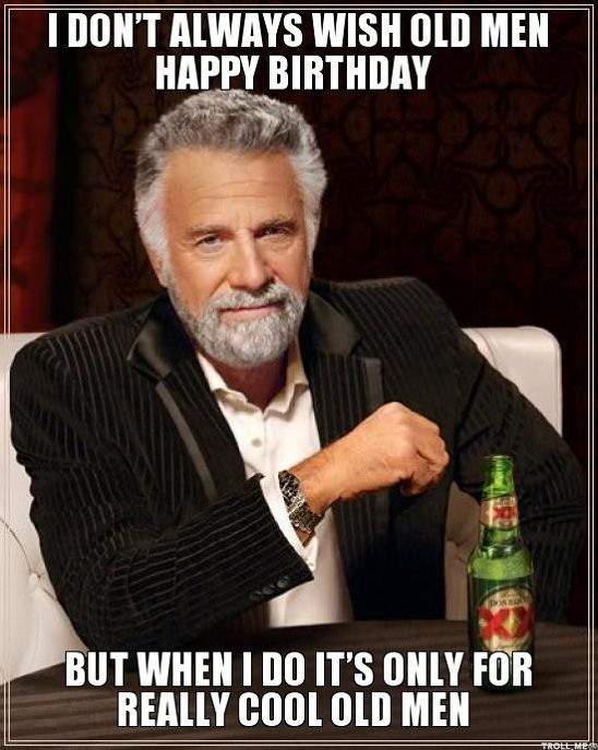 mexican happy birthday meme ; hilarious-happy-birthday-meme-pretty-elderly-birthday-meme-birthday-best-the-funny-meme