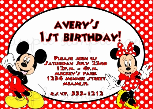 mickey and minnie mouse photo birthday invitations ; mickey-and-minnie-mouse-birthday-cards-fresh-mickey-minnie-mouse-birthday-invitation-of-mickey-and-minnie-mouse-birthday-cards