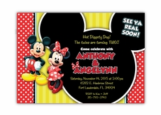 mickey and minnie mouse photo birthday invitations ; mickey-minnie-mouse-birthday-invitation-6
