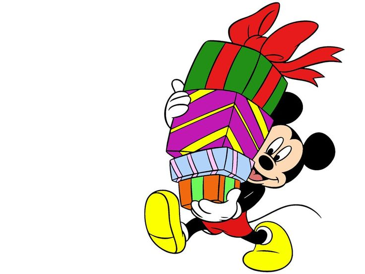 mickey mouse birthday clipart free ; d3866e9cd9391b37d2d9607705efef2b--happy-birthday-mickey-mouse-mickey-mouse-christmas