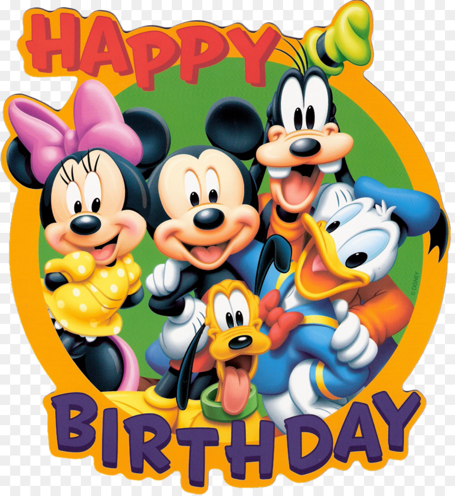 mickey mouse birthday clipart free ; kisspng-mickey-mouse-birthday-cake-cartoon-disney-bday-cliparts-5a7620faa4a1a3
