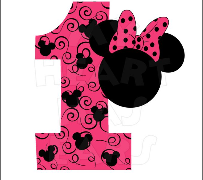 mickey mouse birthday clipart free ; minnie-mouse-birthday-images-minnie-mouse-birthday-clipart-clipart-panda-free-clipart-images-drawing-678x600