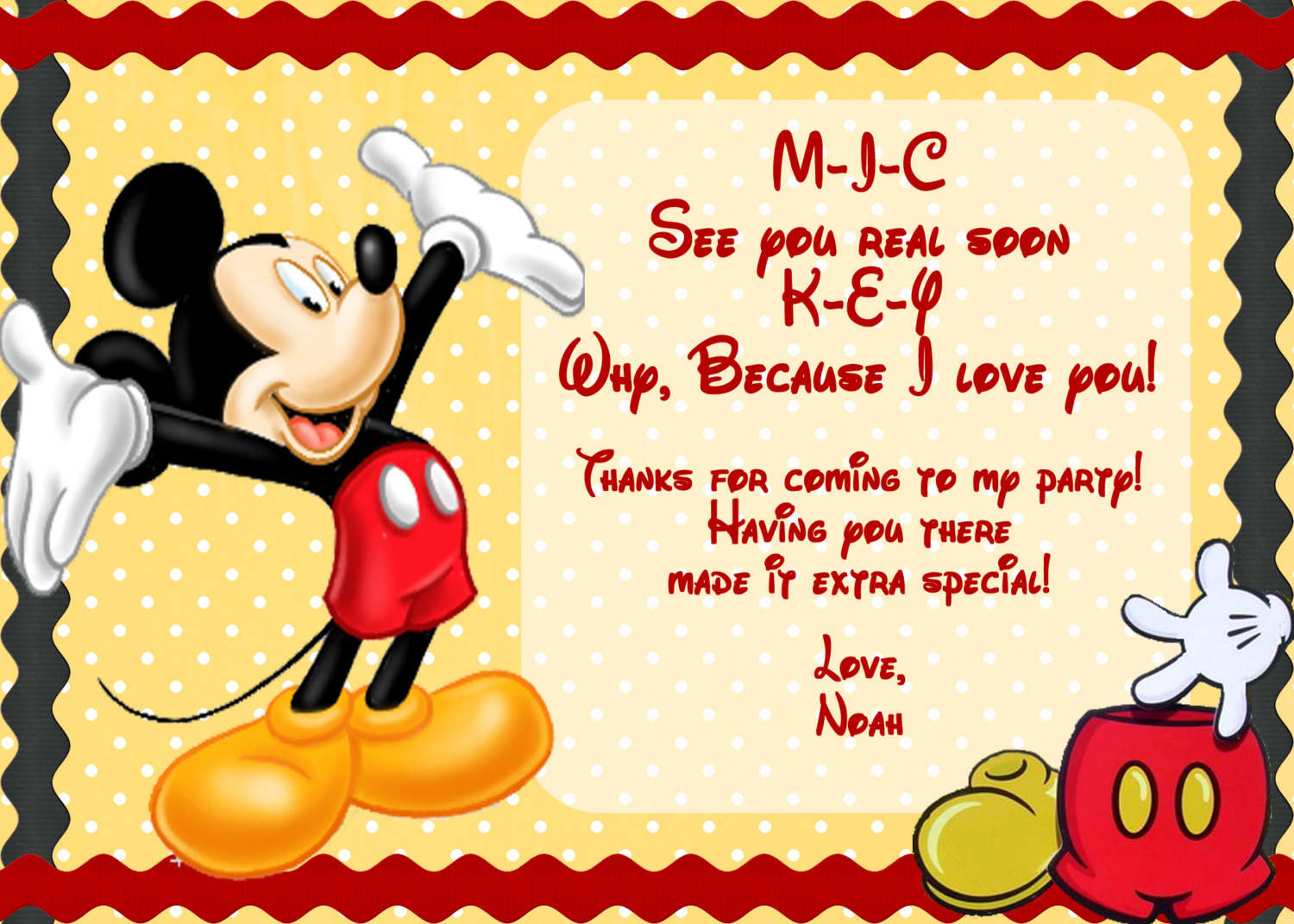 mickey mouse birthday invitation card template ; mickey_mouse_invitations_templates_3