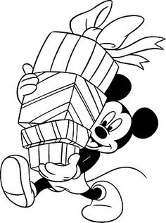 mickey mouse happy birthday coloring page ; 5d6fab9267db8a95633f1a1750229532--disney-coloring-pages-coloring-pages-for-kids