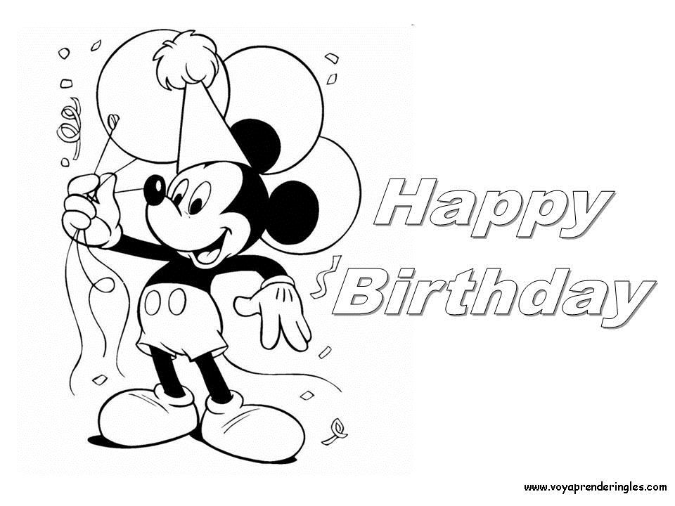 mickey mouse happy birthday coloring page ; mickey-mouse-coloring-pages-happy-birthday-colouring-for-amusing-page-papa-62055