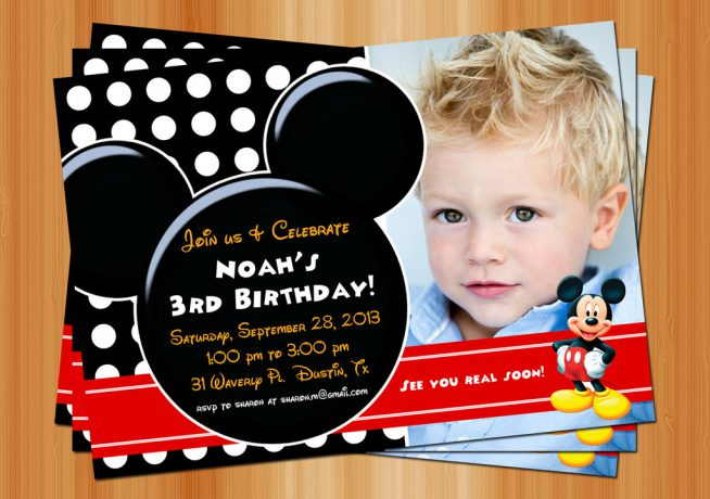 mickey mouse photo birthday invitations ; design-mickey-mouse-birthday-invitations-mickey-mouse-birthday-invitations-mickey-mouse-birthday-awesome