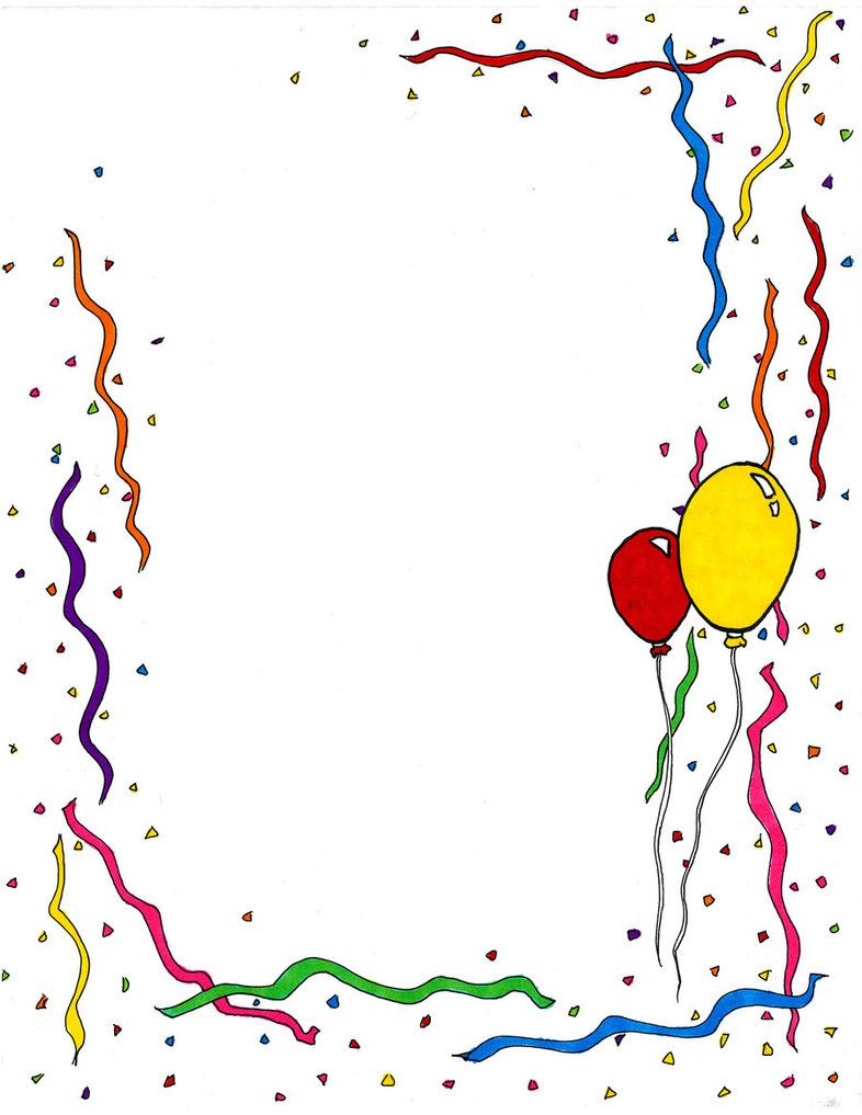 microsoft happy birthday clip art ; 1e0efcf2ca9e1887a14a2fbba88006f3