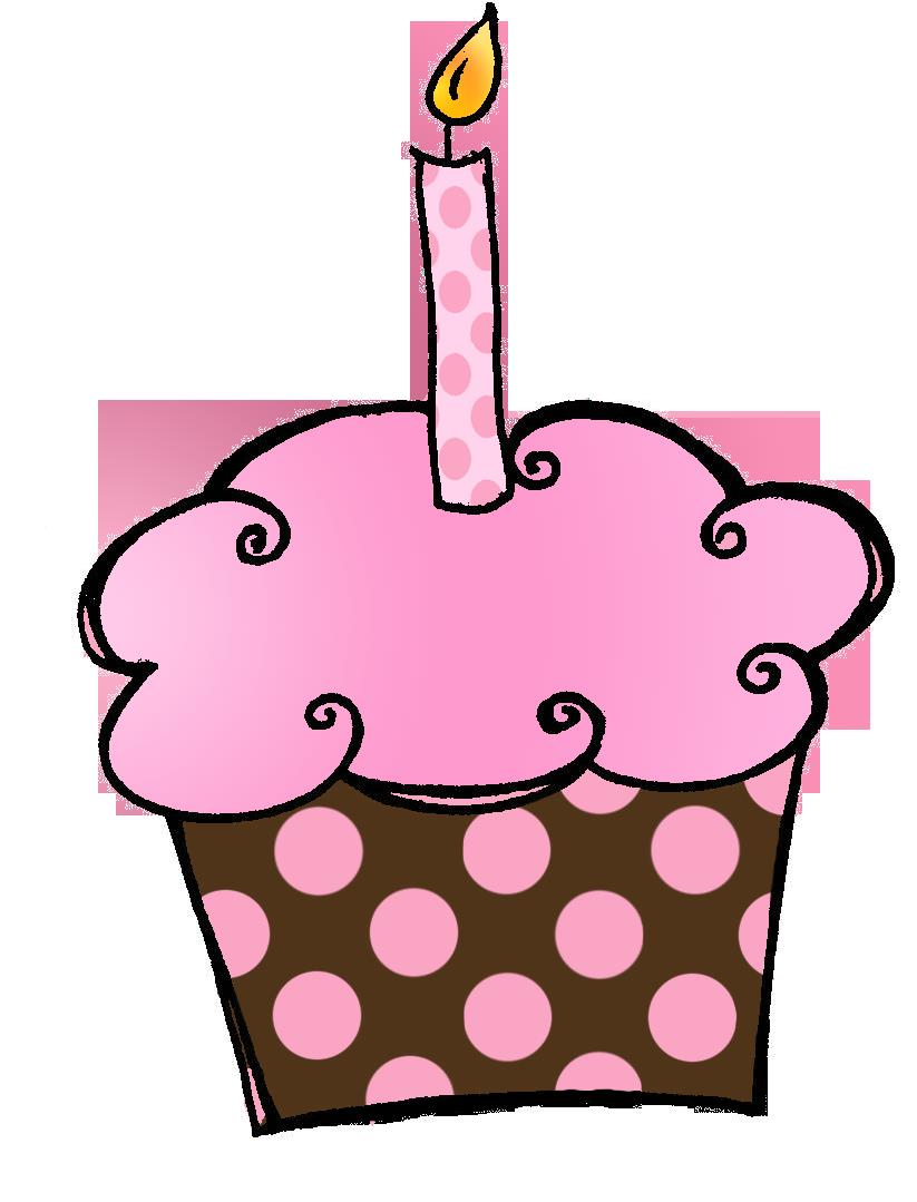 microsoft happy birthday clip art ; Birthday-cake-clip-art-free-birthday-cake-clipart-2-clipartcow-2