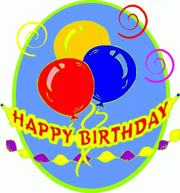 microsoft happy birthday clip art ; birthday-with-sound-clipart-1