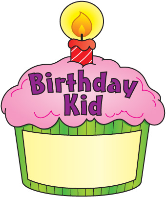microsoft happy birthday clip art ; happy-birthday-cupcake-images-clipart-6