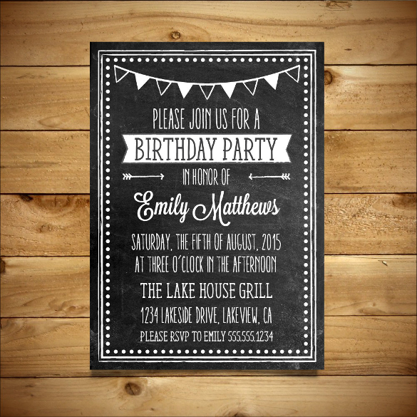 microsoft office birthday invitation templates ; microsoft-office-invitation-templates-free-download-free-microsoft-word-invitation-templates-10-ms-word-format-template