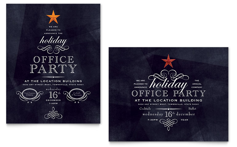 microsoft office birthday invitation templates ; office-party-invitation-templates-captivating-Party-invitations-as-your-best-friendship-appreciation-to-your-best-friends-17