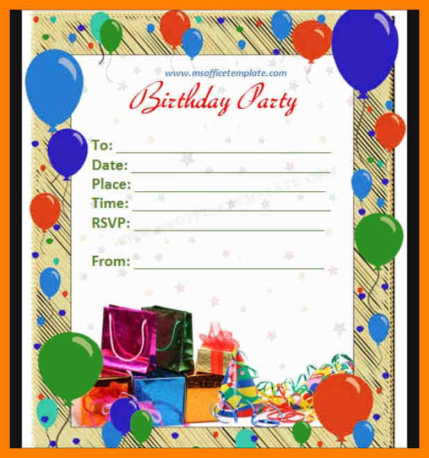 microsoft word birthday invitation template ; birthday-invite-template-word-microsoft-word-birthday-invitation-template-microsoft-word-birthday-invitation-templates-sample-birthday-download
