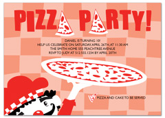 microsoft word birthday invitation template ; microsoft-word-birthday-invitation-kids-pizza-party-sKID-1139