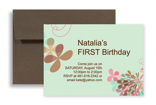 microsoft word birthday invitation template ; microsoft-word-birthday-invitation-unique-design-for-1st-lgKID-1029