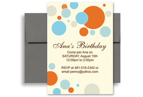microsoft word birthday invitation template ; microsoft-word-party-invitation-template-birthday-invitation-word-template-zoroblaszczakco-download