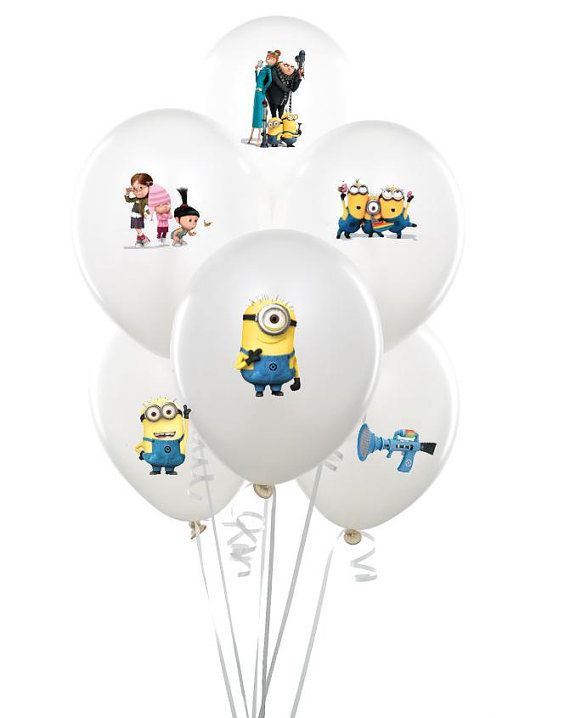 minion birthday stickers ; c928e607bbe5a413ee9c351aa11409d9