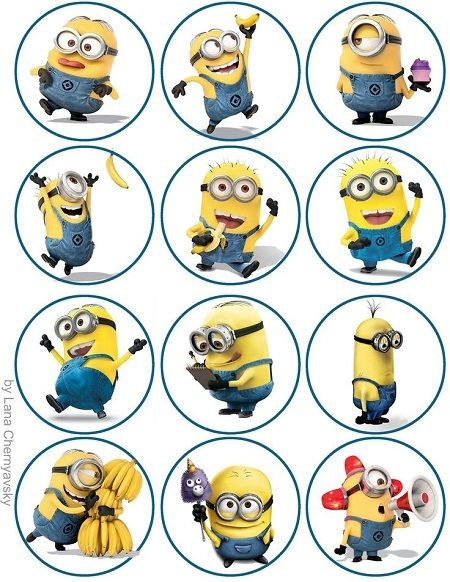 minion birthday stickers ; dc5ccc9334889eb449feb8d449777696