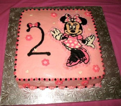 minnie mouse birthday sheet cake ; mickey-mouse-birthday-sheet-cake-lovely-minnie-mouse-sheet-cake-of-mickey-mouse-birthday-sheet-cake