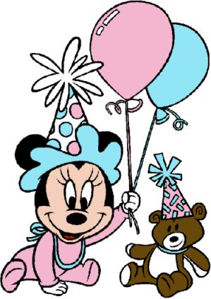minnie mouse clipart birthday ; 20c43aaee7d1ce0a2dff8347bd16bfd2