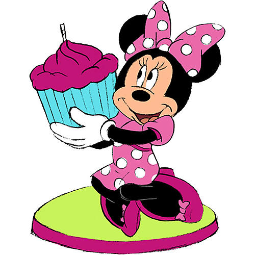 minnie mouse clipart birthday ; 717cca22b6f6b0f9c9a02d469388dc78