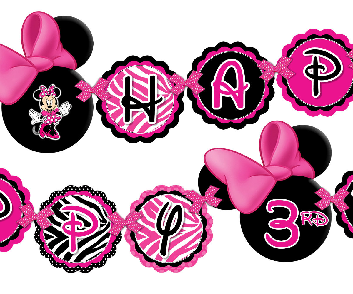 minnie mouse clipart birthday ; 7e16bc42b47b20ef283c120cecb66a1a