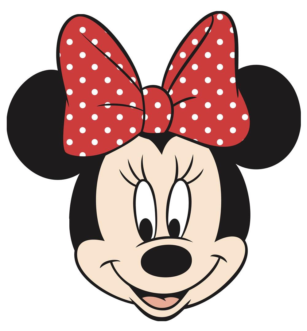 minnie mouse clipart birthday ; f6200aba407fc4b86b317f61f76e72fb