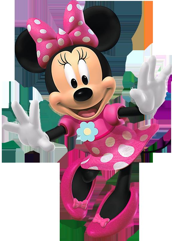 minnie mouse clipart birthday ; fd0bf69e5fd96c97094664902c54b5db