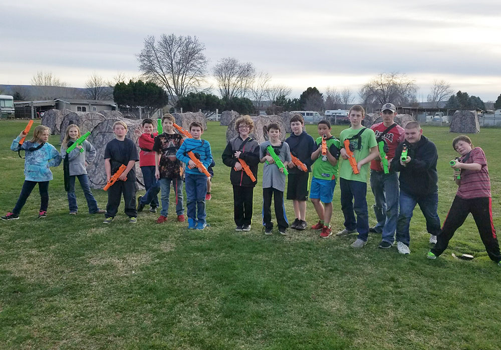 mobile laser tag birthday party ; Laser-Tag-Birthday-Parties