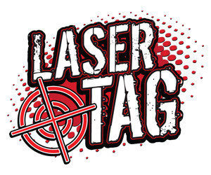 mobile laser tag birthday party ; laser-tag-300x250-300x250