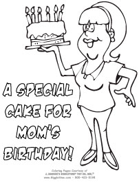 mom birthday coloring pages ; birthday-coloring-pages-giggletimetoys-perfect-happy-birthday-mom-coloring-cards